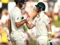 Ashes 2019: अंतिम टेस्ट के लिए ऑस्ट्रेलिया ने घोषित किए 12 खिलाड़ियों ने नाम, जानें किसे मिला टीम में मौका