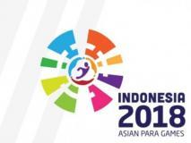 Asian Para Games 2018: भारत ने 72 मेडल जीतते हुए रचा इतिहास, अपने सर्वश्रेष्ठ प्रदर्शन के साथ समाप्त किया अभियान
