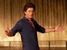 शाहरुख ने दिया आम लोगों को जवाब, बताया- क्यों की गौरी से शादी