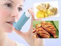 सर्दी नहीं करती आपकी सेहत को सूट तो इन 5 चीज़ों का करें सेवन
