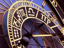 आज का राशिफल: मीन राशि के जातकों के लिए आज का दिन रहेगा रोमांस से भरपूर, जानिए क्या है दूसरी राशियों का हाल