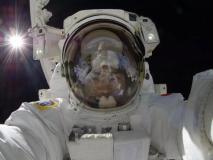 NASA दे रहा है आपको एस्ट्रोनॉट बनने का मौक, करना होगा बस ये