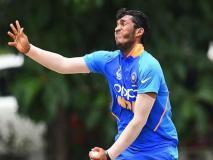 भारत को दिलाया एशिया कप का खिताब, इस टूर्नामेंट के लिए चुने गए अथर्व अंकोलेकर
