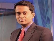 NDTV के पूर्व मैनेजिंग एडिटर अनिंद्यो चक्रवर्ती ने बताया आखिर 20 साल काम करने के बाद क्यों छोड़नी पड़ी नौकरी