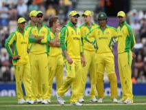 ICC World Cup 2019, ENG vs AUS, Playing XI: इंग्लैंड कर सकती है ये फेरबदल, जानिए ऑस्ट्रेलिया की संभावित टीम