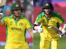 ICC World Cup: डेविड वॉर्नर ने ठोके 89 रन, ऑस्ट्रेलिया ने अफगानिस्तान को 7 विकेट से धोया