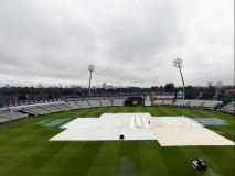 AUS vs ENG: दूसरे सेमीफाइनल पर भी बारिश का खतरा, जानिए अगर मैच हुआ रद्द तो कौन जाएगा फाइनल में