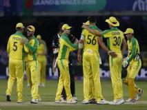AUS vs SA: वर्ल्ड कप में 5 बार भिड़े हैं ऑस्ट्रेलिया-दक्षिण अफ्रीका, जानिए कौन पड़ा है भारी