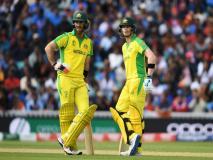 ICC World Cup 2019, AUS vs PAK, Playing XI: जानिए क्या हो सकती है पाकिस्तान-ऑस्ट्रेलिया की टीम