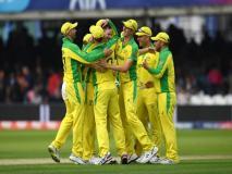 ICC World Cup 2019: लगातार हार के बाद मुश्किल हुई इंग्लैंड की राह, कप्तान मोर्गन बोले...