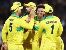 IND vs AUS: भारत के खिलाफ तीसरे वनडे के लिए ऑस्ट्रेलिया ने किए ये दो बदलाव, इस स्टार स्पिनर को किया बाहर