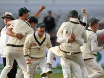 Ashes जीत के बाद जमकर हो रही है कंगारू टीम की तारीफ, ऑस्ट्रेलियाई मीडिया ने कही ये बातें