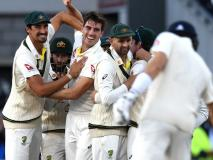 Eng vs Aus, 4th Test: इंग्लैंड पर मंडराया बड़ी हार का खतरा, ऑस्ट्रेलिया जीत से सिर्फ 8 विकेट दूर