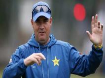 ICC World Cup 2019: भारत से हार के बाद सुसाइड करना चाहते थे पाकिस्तानी कोच मिकी आर्थर