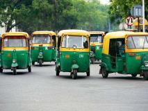 केजरीवाल सरकार के फैसले से ऑटो चालकों को बड़ी राहत, होगी हजारों रुपए की बचत