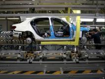 वाहनों की बिक्री में गिरावट का असर, कंपनियों ने 21000 करोड़ रुपये का निवेश रोका