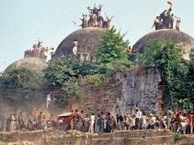 'सुप्रीम कोर्ट की टिप्पणी से हिंदू अपमानित' RSS ने दिए राम मंदिर के लिए 1992 जैसे आंदोलन करने के संकेत