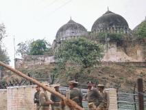 अयोध्या रामजन्मभूमि विवाद: सुप्रीम कोर्ट का फैसला, 31 जुलाई तक रिपोर्ट दे मध्यस्थता समिति, 2 अगस्त से शुरू होगी सुनवाई