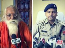 यूपी सरकार फर्जी बाबाओं पर कसेगी नकेल, अब होगा साधुओं का पुलिस वेरिफिकेशन