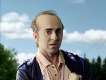 'बाला' में गंजेपन का इलाज ढूंढ रहे हैं आयुष्मान, पुरुषों को बाल झड़ने-गंजेपन से बचा सकते हैं ये 5 उपाय