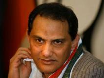 अपने-अपने राज्यों के बजाय इस सीट से लोकसभा चुनाव 2019 लड़ना चाहते हैं राज बब्बर और अजहरुद्दीन
