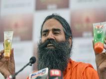 'तोड़ेंगे नहीं, जब-तक छोड़ेंगे नहीं, रामदेव को माफी तो मांगनी पड़ेगी', पतंजलि के बहिष्कार की फिर उठी मांग