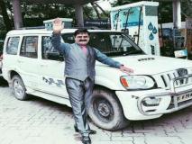एनजीओ की सचिव से यौन शोषण के आरोप में BJP नेता गिरफ्तार