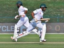अबू धाबी टेस्ट: पाकिस्तान ने ऑस्ट्रेलिया को दिया 538 रन का लक्ष्य, सीरीज जीतने की ओर बढ़ाए कदम