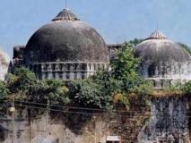 अयोध्या मामलाःपूर्व भाजपा नेता सिन्हा ने कहा- सुप्रीम कोर्टका फैसला गलत,कई खामियां,चलिए आगे बढ़ते हैं
