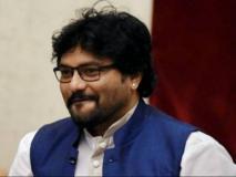Video: मुंबई के ट्रैफिक में फंसने पर ऑटो में नजर आए केंद्रीय मंत्री, गाए किशोर कुमार के गाने