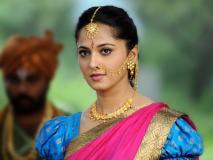 Happy Birthday Anushka: बाहुबली की 'देवसेना' जैसी ग्लोइंग त्वचा पाने के लिए हर लड़की को करने चाहिए सिर्फ ये 3 काम
