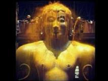 जैन महाकुंभ 2018: श्रवणबेलगोला में गोम्मटेश्वर भगवान 'बाहुबली' का हुआ महामस्तकाभिषेक, जुड़ी है ये पौराणिक कथा