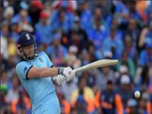 ICC World Cup 2019, IND vs ENG: रॉय-बेयरस्टो ने रच दिया इतिहास, विश्व कप में कभी ना हुआ था ऐसा