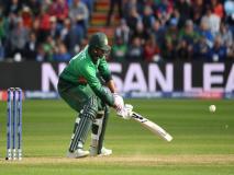 ICC World Cup, WI vs BAN, Match Prediction: अंक तालिका में सुधार करना चाहेंगी दोनों टीमें
