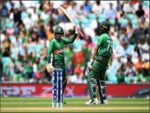 ICC World Cup 2019, SA vs BAN: बांग्लादेश ने बनाया वनडे इतिहास का अब तक का अपना सर्वोच्च स्कोर