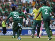 ICC World Cup 2019, SA vs BAN: शाकिब-रहीम के दम बांग्लादेश ने दर्ज की 21 रन से जीत