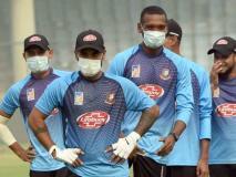 IND vs BAN, 1st T20I: मुकाबले को लेकर तैयार दिल्ली, स्टेडियम के आस-पास युद्धस्तर पर किया जा रहा ये काम