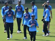Ind vs Ban: टेस्ट सीरीज में जीत के लिए बांग्लादेश के प्लान का हुआ खुलासा, इन 2 गेंदबाजों निपटने की कर रहे हैं तैयारी