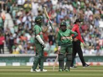 ICC World Cup 2019, BAN vs AFG, Match Preview: अफगानिस्तान के खिलाफ मौके का फायदा उठाना चाहेगा बांग्लादेश