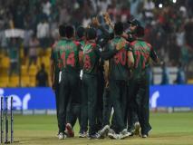 Ind vs Ban: भारत दौरे के लिए बांग्लादेश टीम घोषित,2 महीने जेल में गुजार चुके खिलाड़ी को टीम में मिला मौका