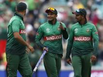 शाकिब अल हसन ने तोड़ा वनडे क्रिकेट का बड़ा रिकॉर्ड, अफरीदी-जयसूर्या जैसे दिग्गजों को छोड़ा पीछे