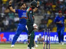 एशिया कप: अफगानिस्तान से करारी हार के बाद जमकर ट्रोल हुआ बांग्लादेश, फैंस ने पूछा, 'नागिन डांस कहां है?'