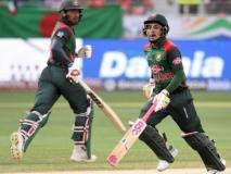 Asia Cup, AFG vs BAN: अफगानिस्तान के खिलाफ रोमांचक मैच में बांग्लादेश की 3 रनों से जीत