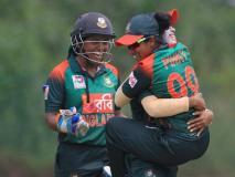 IND Vs BAN Asia Cup Final: बेकार गई हरमनप्रीत की पारी, रोमांचक फाइनल में बांग्लादेश ने भारत को हराया