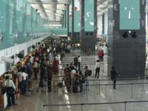 बेंगलुरु एयरपोर्ट से यात्रा करना हुआ महंगा, 120% बढ़ाया शुल्क