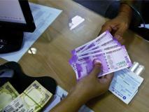 आठ-नौ जनवरी को फिर से बैंकों में हड़ताल, सोमवार को ही निपटा ले सभी जरुरी काम