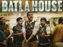 Batla House Trailer: जॉन अब्राहम की जबर्दस्त और धमाकेदार फिल्म 'बाटला हाउस' का ट्रेलर रिलीज