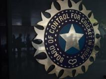 22 अक्टूबर को होंगे बीसीसीआई के चुनाव, सीओए ने दी जानकारी