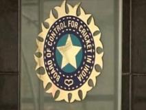 BCCI ने सुनील सुब्रमण्यम को वेस्टइंडीज दौरे पर बरकरार रखने का फैसला किया