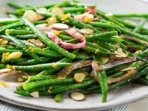 सिर्फ मर्दाना ताकत ही नहीं बढ़ाती, कैंसर, मोटापा, हार्ट अटैक से भी बचाती है यह हरी सब्जी